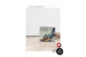 2012 Mediaschool - Prix ex-aequo - Edition, Culture, Communication