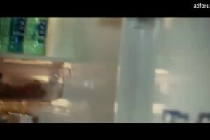2013 Carnyx Group Ltd - Silver - Online Video/Film or Viral Advert