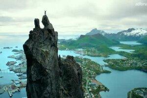 2013 Filmservice International - Gold - Tourism Films