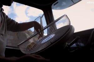 2013 Epica Awards - Gold Campaign - Automotive & Accessories