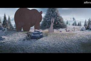 2014 Cíclope - Grand Prix - Stop Motion