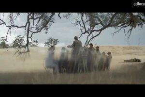 2013 Filmservice International - Grand Prix