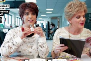 2015 Mediaschool - Prix - Sites éditoriaux