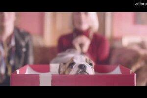 2015 Epica Awards - Gold - Luxury & Premium Brands