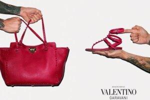 2014 World Luxury Award - Gold Winner - Fashion & Style