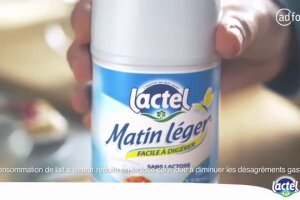 2017 AACC - Argent - Alimentation
