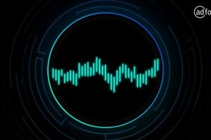 2019 Cannes Lions International Festival of Creativity - Grand Prix  - Use of Audio Technology / Voice -Activation