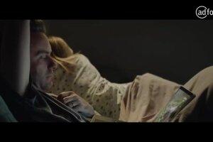 2020 Creative Circle - Gold - Best TV 30-60secs (campaign)