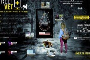 2020 Union de la Publicité Extérieure UPE - Prix