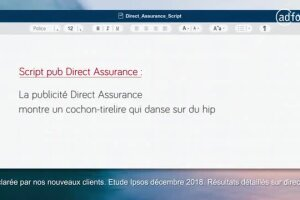 2019 AACC - Or - Banque Assurance