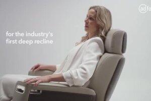 2019 World Luxury Award - Gold - Film Campaign