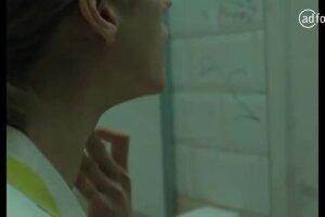 2021 D&AD  - Yellow Pencil - Casting/Film