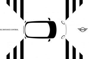 2021 PHNX Tribute - BRONZE Campaign - 01. Transform a brand