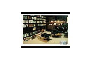 2000 European Association of Communications Agencies - Gold - Press: Pharmaceutical & Healthcare