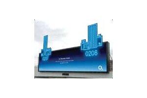 2004 Institute of Practitioners in Advertising - IPA - Grand Prix