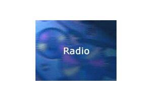 2005 Black Crown Projects - Radio