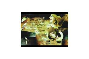 2005 Meio & Mensagem - Best Campaign - Magazine Campaign