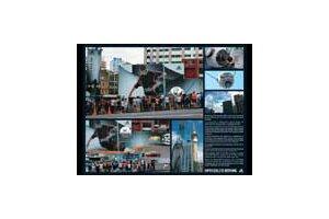 2006 YoungGuns Pty. Ltd. - Gold Bullet - Maverick Media