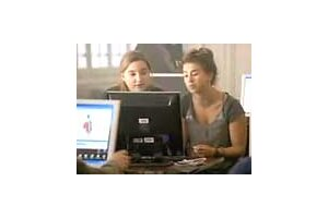 2006 AACC - Winner - BtoB & Corporate Communication