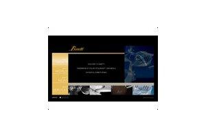 2007 World Luxury Award - Gold - Cars & Yachts