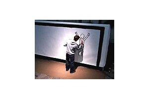 2008 Art Directors Club of Europe - Gold - Mixed Medias Campaigns