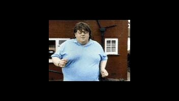 Fat Lad