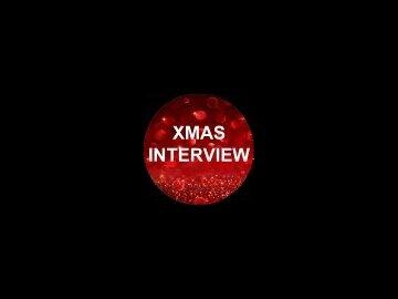 INTERVIEW NOËL 2014 CREA