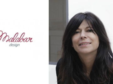 Agence Digitale : Anne Barillon (Malabar Design)