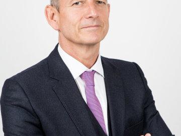 Mark Whelan (Havas UK)