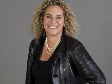 Business With a Purpose: JWT CEO Tamara Ingram