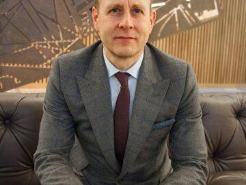 Work That Works: Chris Hirst, Global CEO, Havas Creative