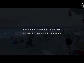 The Most Energy Efficient Campaign Ever: DDB SF & Energy Upgrade California