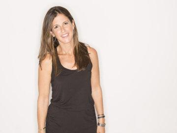 Family First: Carrie Drinkwater, MullenLowe Mediahub US