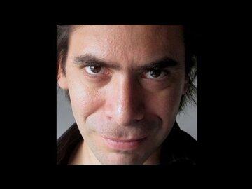5 Minutes With… Daniel Comar  | LBBOnline