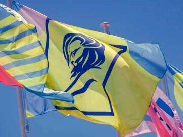 Cannes Lions 2020: Indian agencies raring to go despite Coronavirus threat - Exchange4media