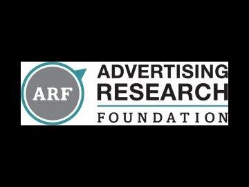 #reThink13: ARF NAMES GAYLE FUGUITT AS NEW PRESIDENT/CEO