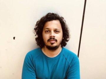 Trends that will define 2019: Pratik Hatankar
