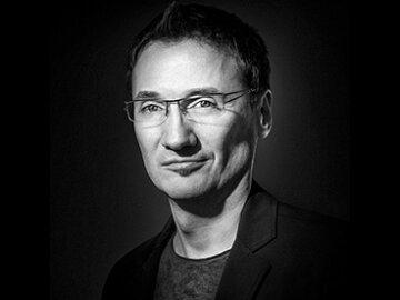 Vladan Srdic on Behance