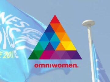 OmniWomen