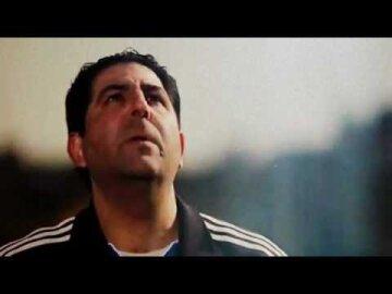Rocco Salata: Goodyear Blimp: Alien Invasion