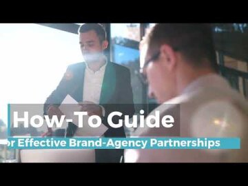 Agency Mania 2nd Edition