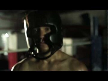Nike Boxing Commercial (Excuses)