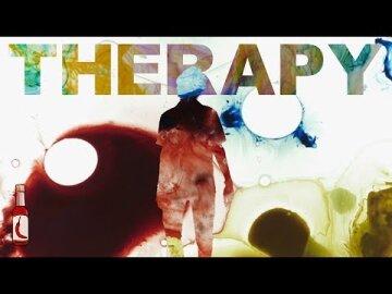 Panta Rhei - Therapy