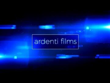 Ardenti Films reel 2020 Alex Ardenti Director Producer