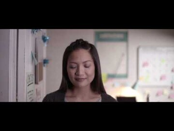 Vanessa's Story | Crest x The Power of a Smile