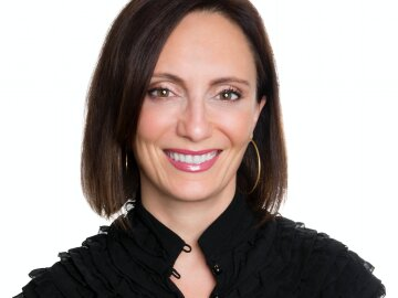 Do More and Do Better: Claire Telling, Chief People Officer, Havas NA