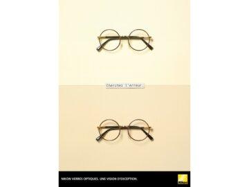 Un autre regard sur les lunettes 5