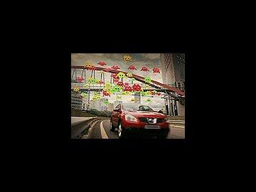 Motorshow Video