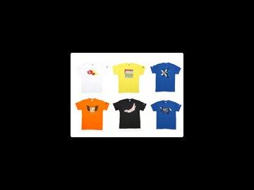 Qashqai Viral T-Shirts