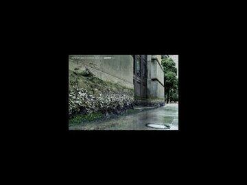 Atlantis isn´t a myth - 1